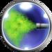 FFRK Bioblaster Icon