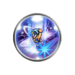 FFRK Cross Charge Icon