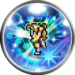 FFRK Divine Coat Icon