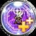 FFRK Fulminating Hellfire Icon