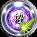 FFRK Orbit Power Icon