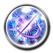 FFRK Rainstorm Strike Icon