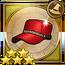 FFRK Red Hat FFIX