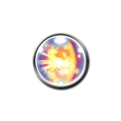 Icon for Riddle of the Flame.