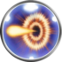 FFRK Seed Cannon Icon