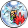 FFRK Unknown Josef SB Icon