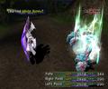 FFX-2 Aqua Whirl.png