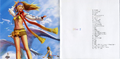 FFX-2 OST Booklet3