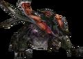 FFXIII enemy Feral Behemoth.png