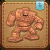 FFXIV Wind-up Brickman Minion Patch