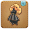 FFXIV Wind-up Shantotto Minion Patch