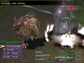 FFx-2 Blind Shell.png