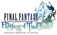Ffcc eot logo