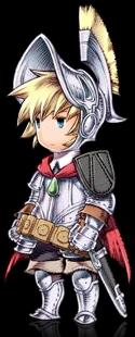 File:Ingus-Knight.png