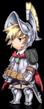Ingus-Knight
