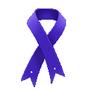 KH ribbon