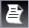 Libra icon in FFXV