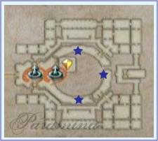 File:Paramina-Ridorana Altars of Night.jpg