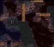 Phoenixcave