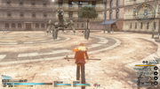 South-Square-Type-0-HD