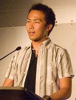 ToshiyukiItahana
