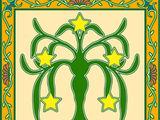 Federation of Windurst