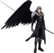 7 Sephiroth Unione (3)