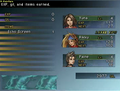 Battle results ffx2.png
