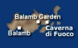 Continente di Balamb