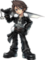 DFFOO Squall.png