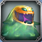 DFFOO Thunder Flan Icon