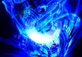 EmeraldWeapon-ffvii-fmv.png