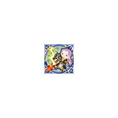 Moon Flute (SSR+).