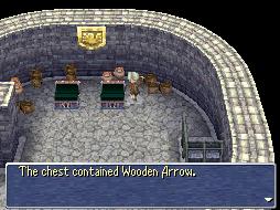 File:FFIII Sasune Wooden Arrow 2.png