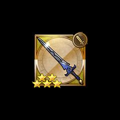 Dorgann's Blade [FFV].