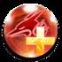 FFRK Dragoon's Soul II Icon