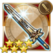 FFRK Enhance Sword VIICC