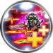 FFRK Frost Purge Icon