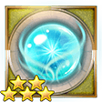 FFRK Major Ice Orb