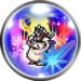 FFRK Protect this Star! Icon