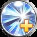 FFRK Swordshower Icon