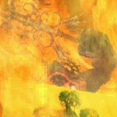 Belias using Hellfire in <i><a href=