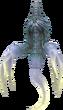 Fantasma FFXII