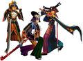 Ffx2-samurai.jpg