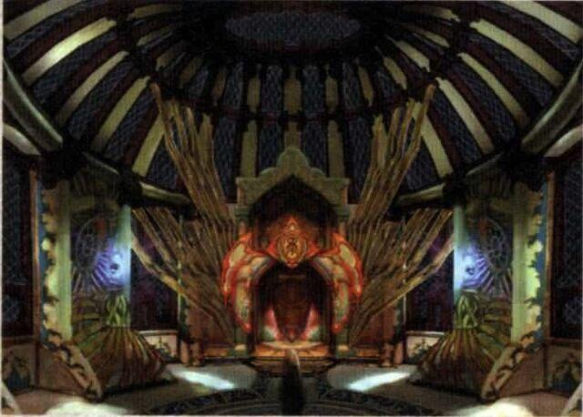 File:Inside Djose Temple.jpg