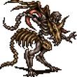 Osteosaur