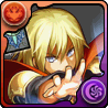 PAD Ace Icon2