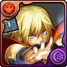 PAD Ace Icon2