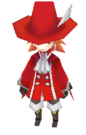 File:Refia Red Mage Battle.png