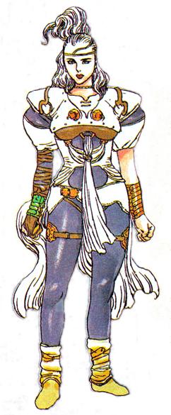 Image Rosa Jpg Final Fantasy Wiki Fandom Powered By Wikia